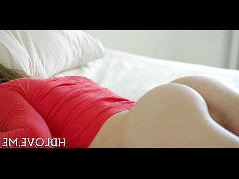 очень красивые девушки в порно анал