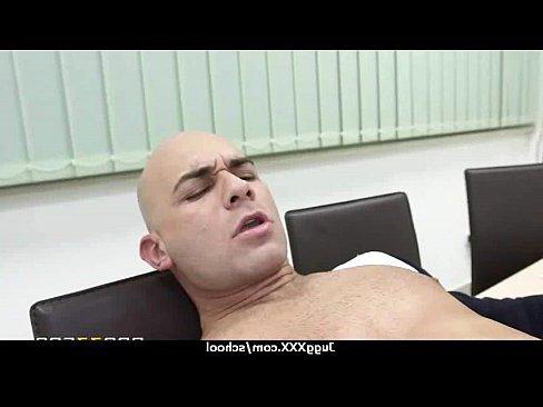 голые женщины видео сын домо трахае учителя