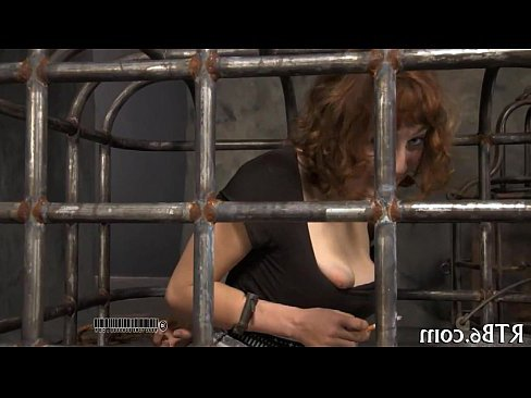 порно онлайн молодых девушек массаже