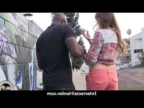 порно мультики мама сын видео