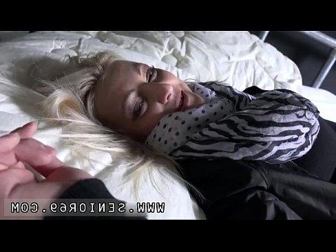 секс ролик сперма анал