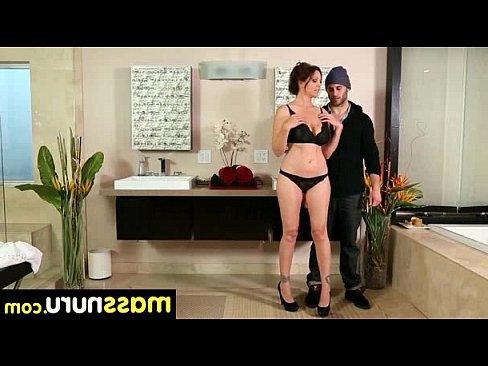 порно фильмы мамки в анал