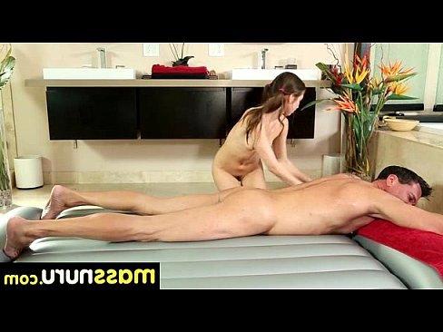 порно видео слеза с киски сперму
