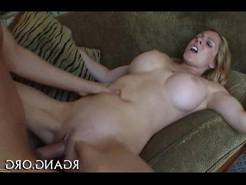 порно молодых высокого качества