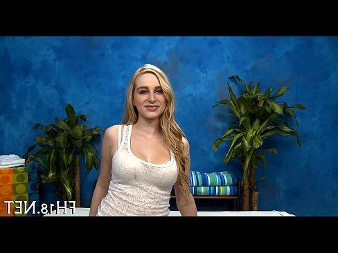 порно ролик большие сиськи жен
