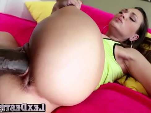 порно ролики мама и возбудитель