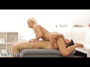 порно анимация анал