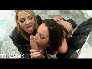 порно ролик галереи анал девушек молодых