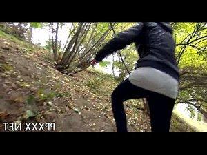 русское пизда сперма зрелые порно видео