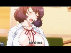 японку трахают спящем муже