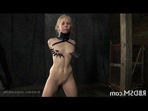 порно пизда пердит