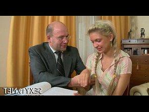 первый анал с женой видео русские