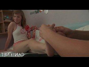 порно сперма на маме сборник