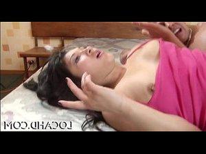 порно видео мокрая пизда