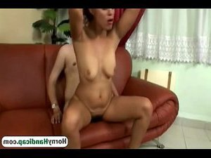женщины голые зрелые пизда