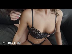 порно онлайн лижет пизду в сперме