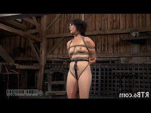 ебал муж порно ролик