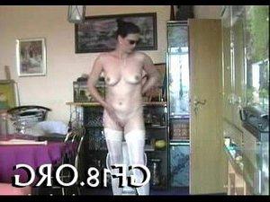 массажист трахает русскую девушку
