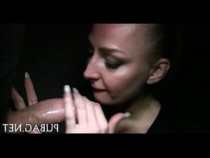 видео простата сперма