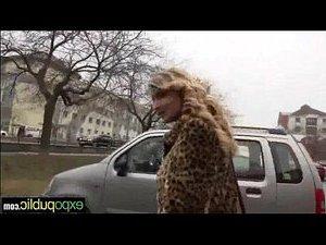 ролики ебли русских зрелых