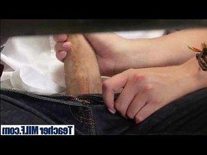 порно кончающие бесплатно много спермы