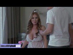 порно онлайн пьяные мамки ебутся