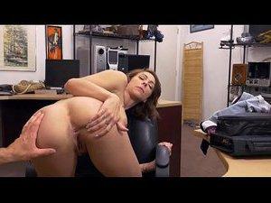 порно видео показ пизд сисястыми скачать