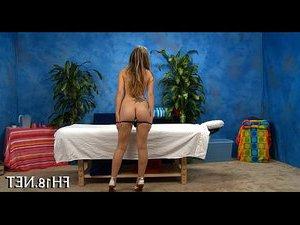 порно ролик сын ебет маму в жопу