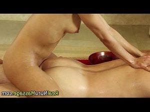 порно реально ебет жену