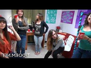 русские подростки двойной анал