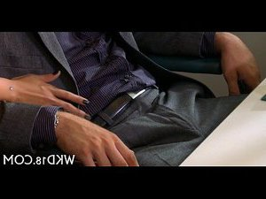 трахает двух лесбиянок грязное порно