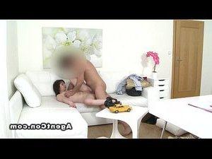 сборник сперма порно онлайн