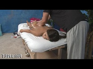сперма время массажа