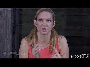 клипы порнушки теща и зять анал