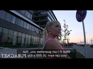 секс русский маму ебет сын видео
