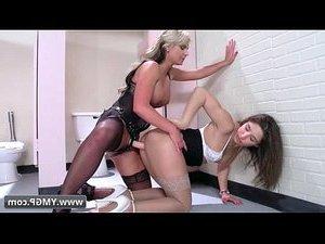 видео пизды время оргазма