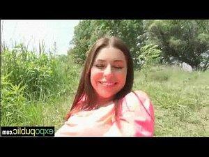 видео аудио порно анал